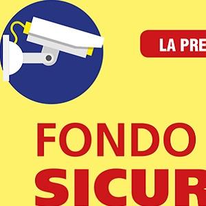 Fondo per la Sicurezza