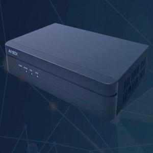 AI BOX